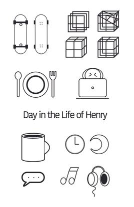 henry_day.pdf