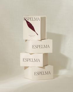 6-espelma-candles-branding-packaging-design-commission-london-uk-bpo.jpg