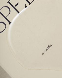 9-espelma-candles-branding-packaging-design-commission-london-uk-bpo.jpg
