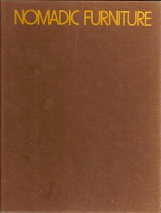 190223054-nomadic-furniture.pdf