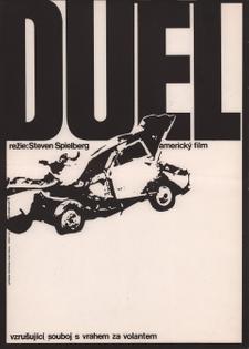 duel-md-web.jpg