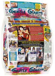 gentle-giants-chicken-feast-3.5lb-bag-front-744w1032_p14_l_p14_.jpg