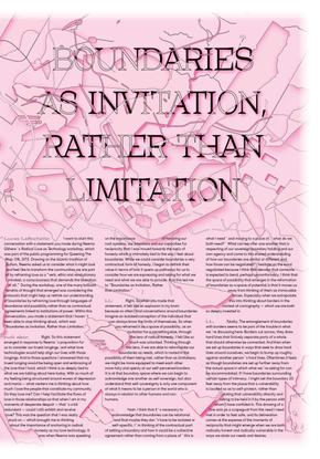 boundariesasinvitation_larochelle-aker_qaw3.pdf