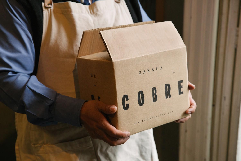 06-barro-de-cobre-branding-packaging-by-savvy-mexico-bpo.jpg