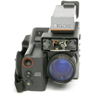 177-vk-c1600front.jpg