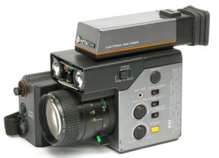 177-vk-c1600.jpg