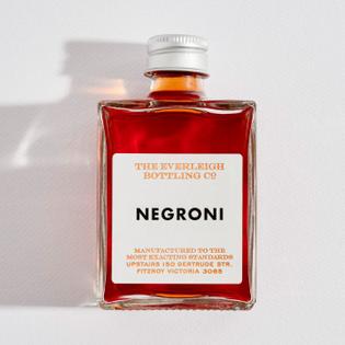 everleigh_negroni_1.jpg