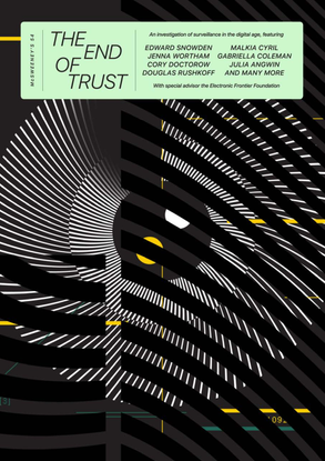 end_of_trust_interior_pages_lores.pdf
