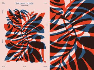 summer_shade.jpg
