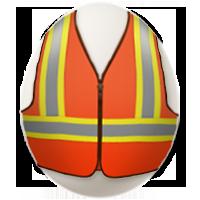 safety-egg.png