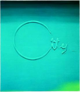 city-1968-103.jpg