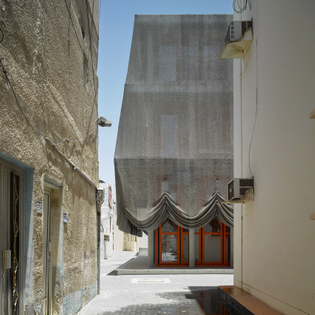 dar-al-muharraq-cultural-center-office-kersten-geers-david-van-severen-architecture_dezeen_sq-1.jpg