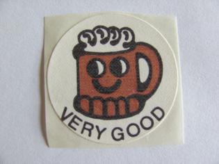 very-good-rootbeer-sticker.jpg