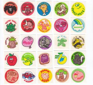 stickersheet5.jpg