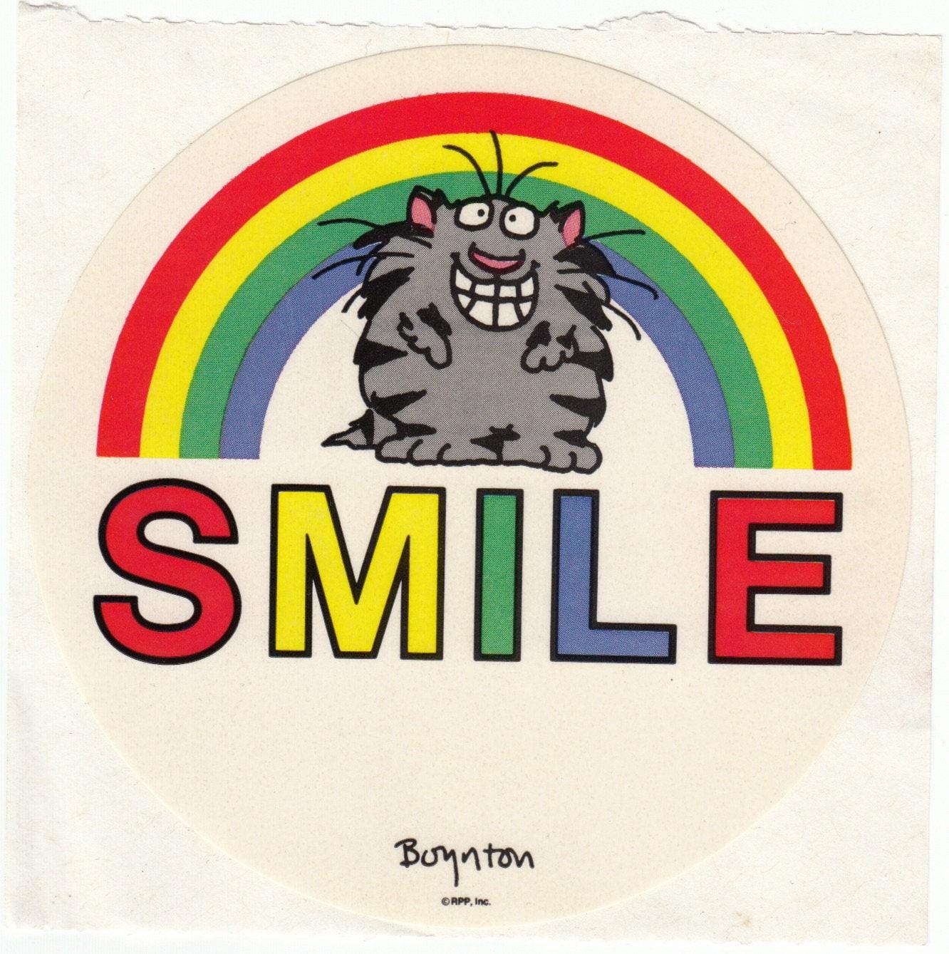 vintage-sticker.jpg