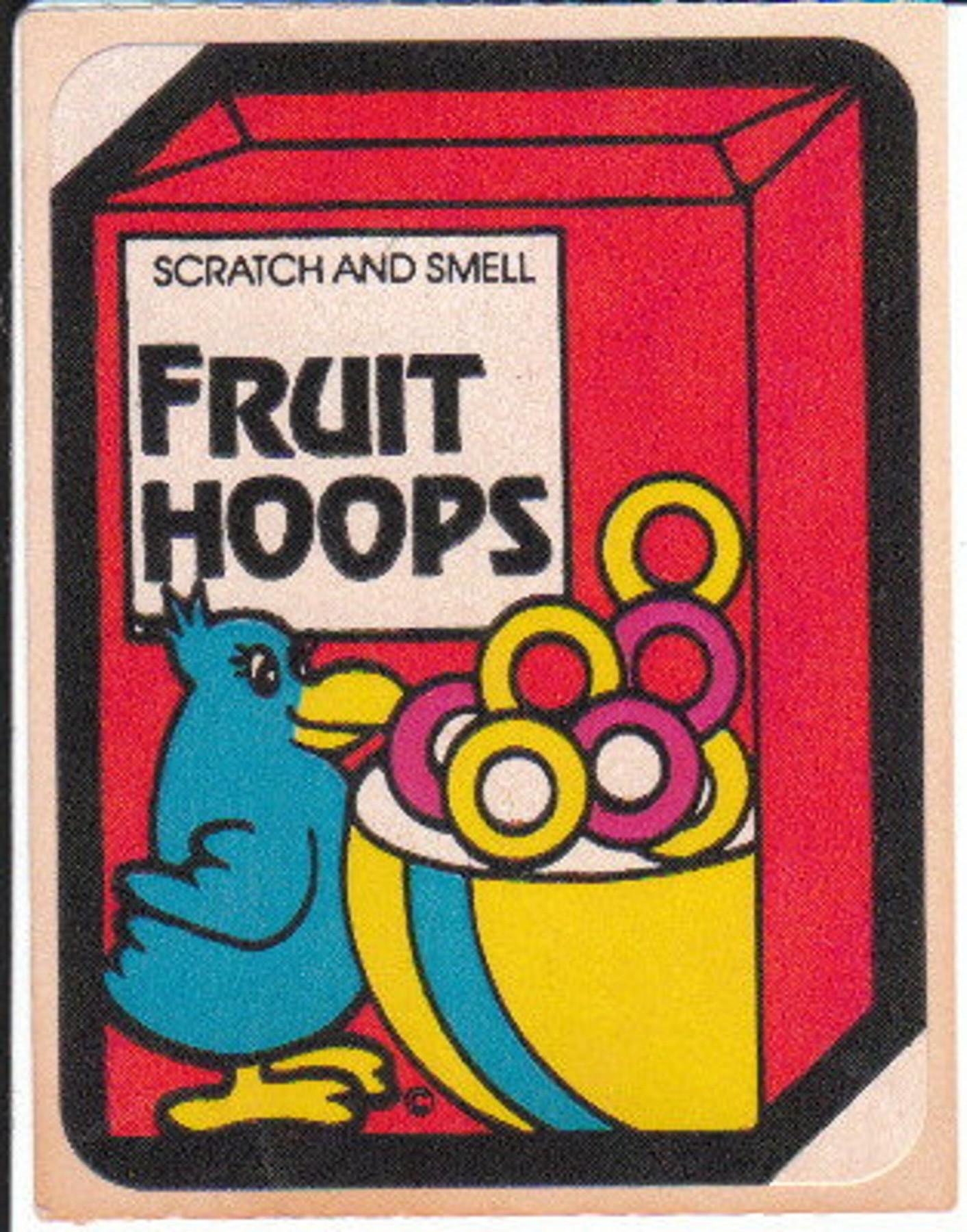 fruit-hoops.jpg