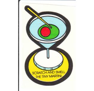 tiny-martini-sticker.jpg