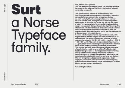surt-specimen.pdf