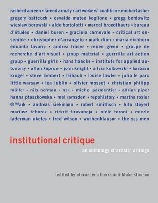 alberro_institutional_critique.pdf