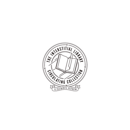 INTERSTITIALLIBRARY.COM