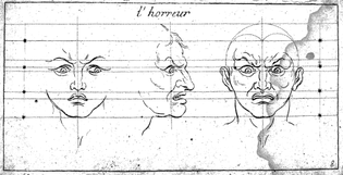 horror-_from_le_brun-_wellcome_l0010223.jpg