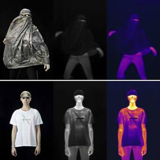 stealth-wear-anti-drone-fashion-3.jpg
