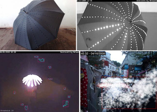 anti-surveillance-led-umbrella-644x460.jpg