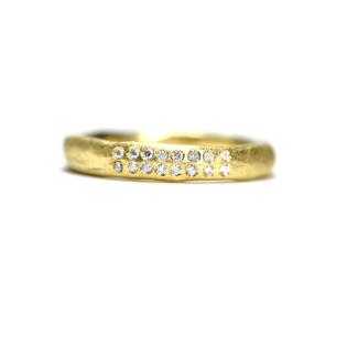 fixed-star-ring.jpg
