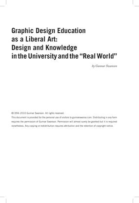 gdasliberalart.pdf
