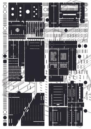 181003-coc-web.pdf