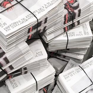 paul-gacon-lofficiel-newspaper.jpg