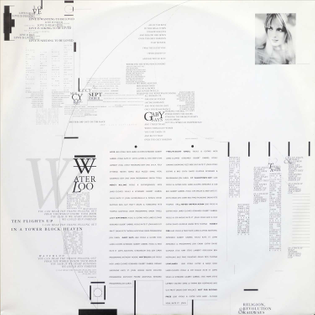 1990-12-926307-1-innerface.jpg