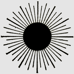 Black Sun Press