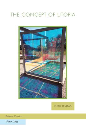 ruth-levitas-the-concept-of-utopia-1.pdf