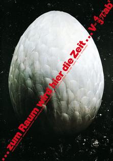 1981_06_zum_raum3.jpg