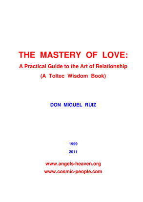 en_the_mastery_of_love.pdf