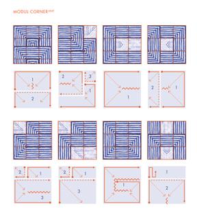 pixelpatchpattern_22c_detail.jpg