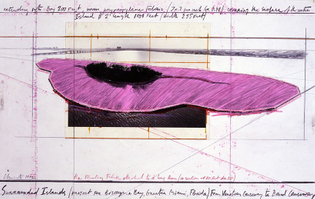 drawing-surrounde-islands-christo.jpg