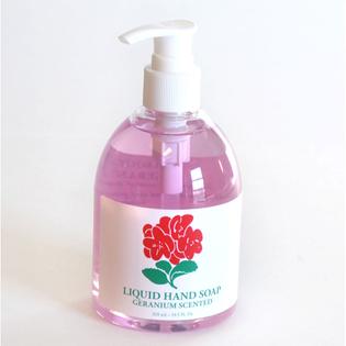 geranium-soap.jpg
