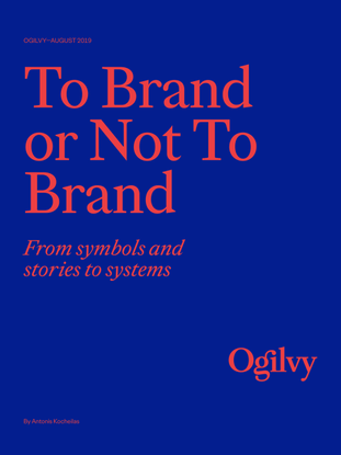 ogilvy-paper-to-brand-or-not-to-brand-2-.pdf