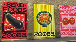 zooba_posters_03.jpg