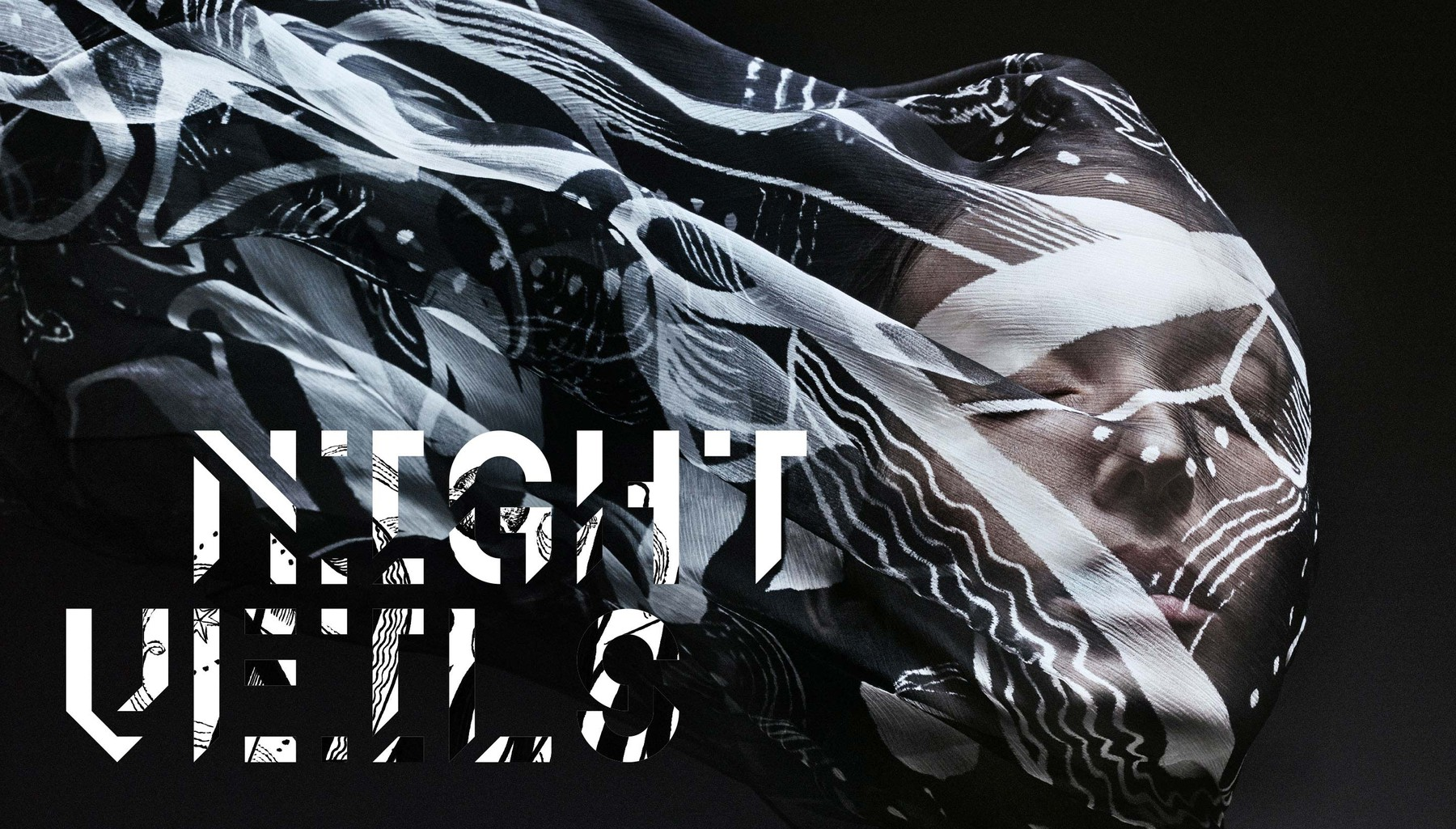 desk_hp_topimage-nightveils.jpg