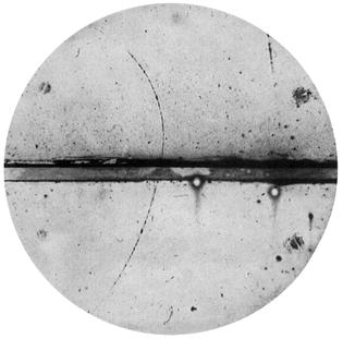 1920px-PositronDiscovery.jpg