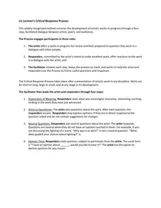 critical_response_process.pdf