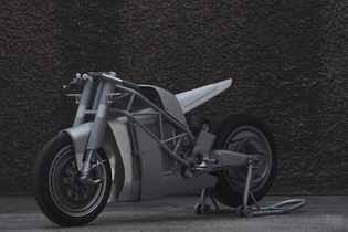 custom-zero-srf-electric-motorcycle-2.jpg