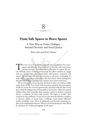 1d-_from-safe-spaces-to-brave-spaces.pdf