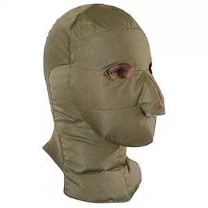 goosedownfacemask-300x300.jpg