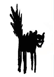 spooky_cat.jpg