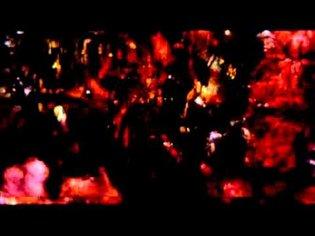 The Dante Quartet - Stan Brakhage [1987]