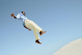 vanschelven-personal-desert-acrobats-2019-004.jpg